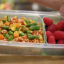 School Lunchbox Ideas for Vegan Kids