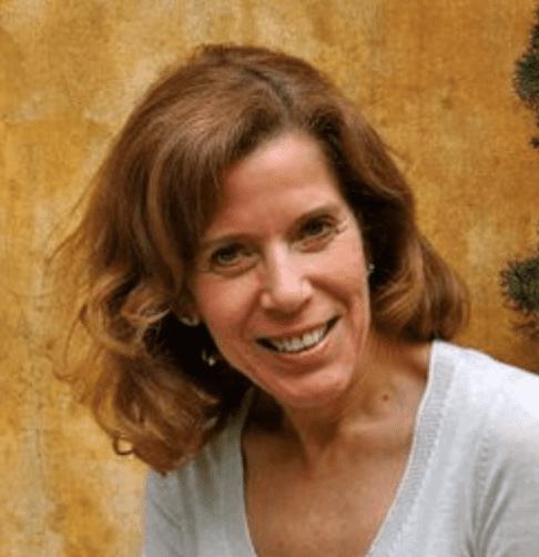 Joan Taylor Cehn