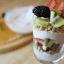 Quick & Easy Vegan Breakfast Ideas