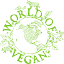 World of Vegan