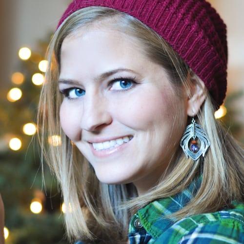 Michelle Cehn