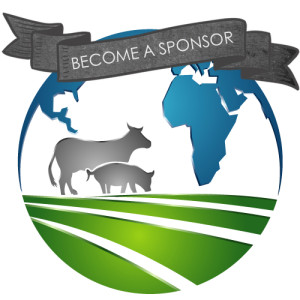 sponsor world of vegan
