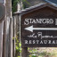 Vegan Travel: The Stanford Inn by the Sea
