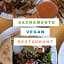 Garden to Grill | Sacramento Vegan Restaurant