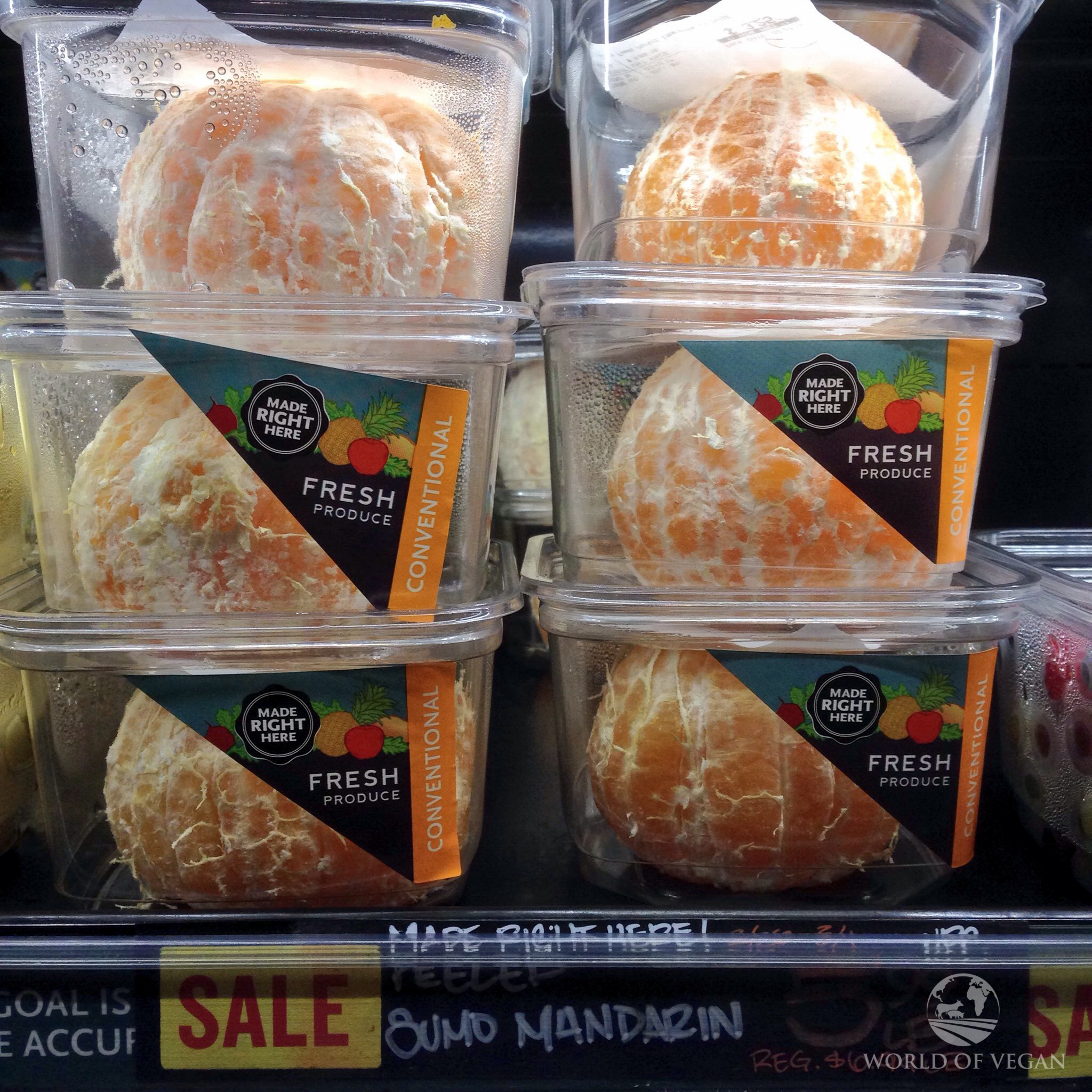 original peeled oranges at whole foods image