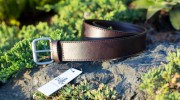 Your Guide to Vegan Belts