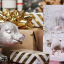 2016 Vegan Holiday Gift Guide & 12 Days of Giveaways!