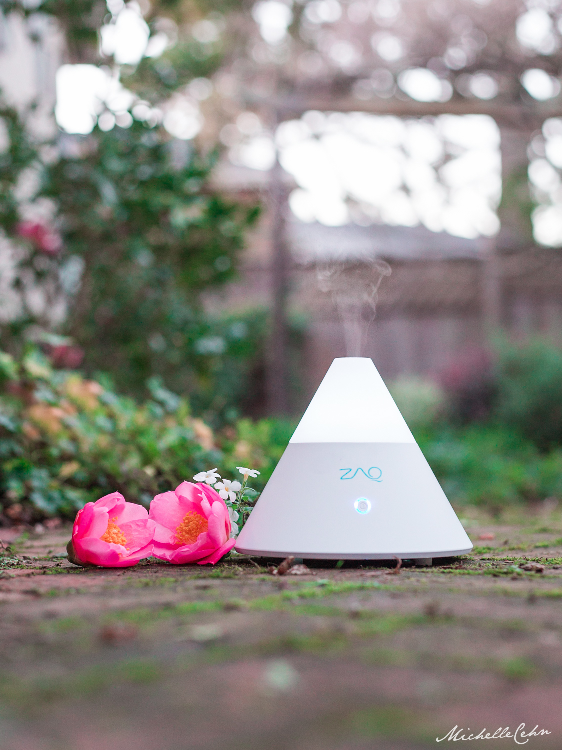 zaq essential oil diffuser-3
