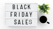 Best Vegan Black Friday Sales On Amazon & Beyond