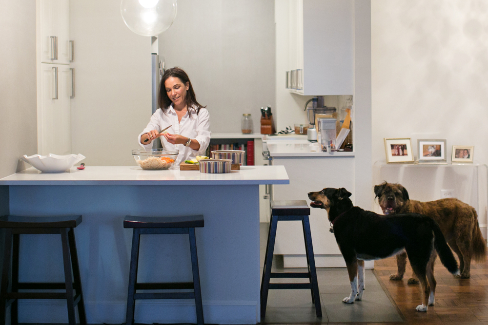 Can Dogs Be Vegan | Vegan Dog Food | WorldofVegan.com