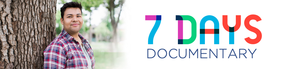 7 Days Documentary