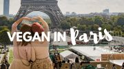 Best of Vegan in Paris: La Vie Vegan!