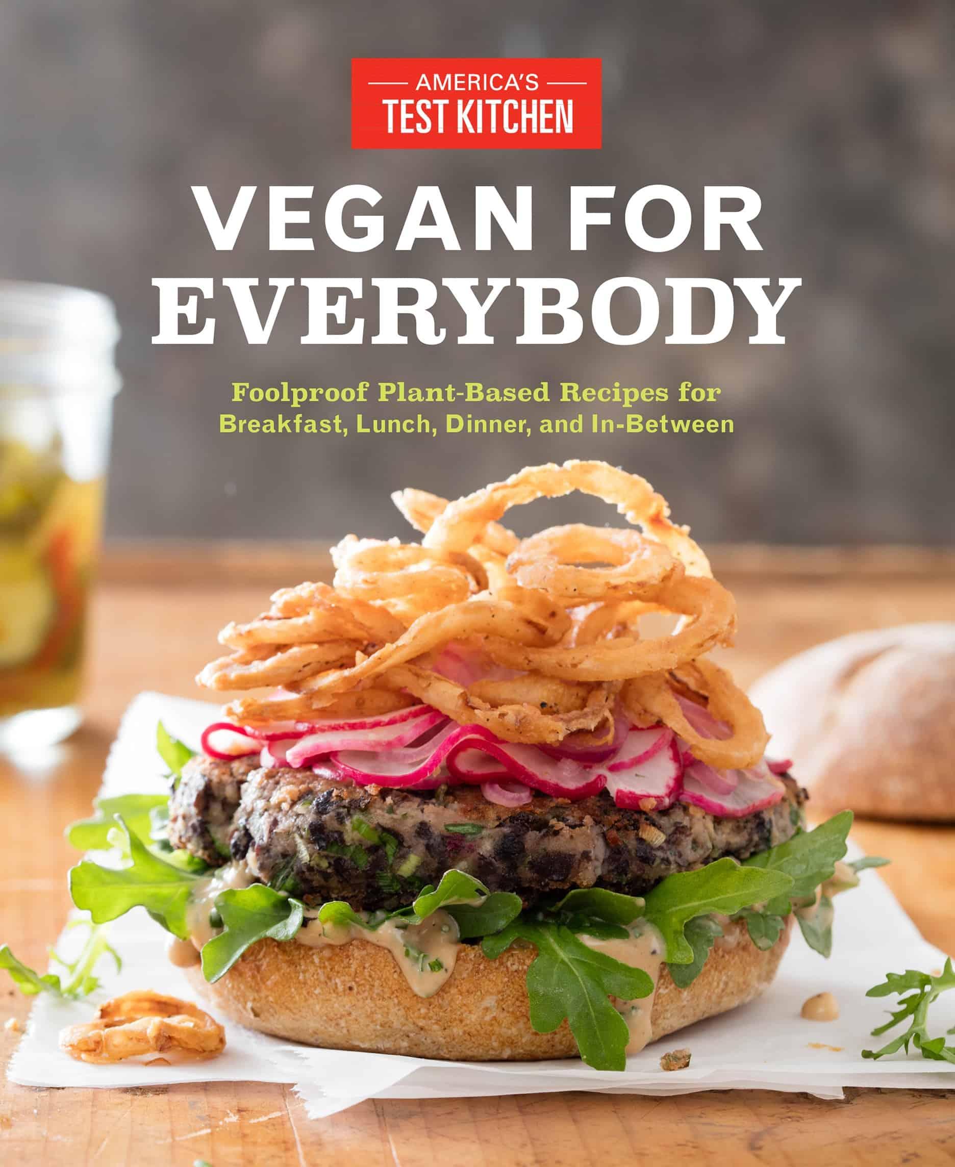 Garlicky Tofu Tabbouleh | Easy Fresh Lunch Idea | WorldofVegan.com | #tabbouleh #bulgur #salad #tofu #veganlunch #middleeasternvegan #mediterraneanvegan
