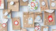 Guide To Vegan Advent Calendars: Store Bought & Homemade
