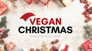 The Ultimate Vegan Christmas Guide