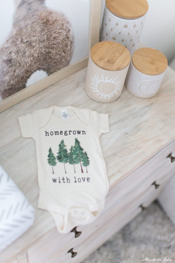 Vegan Onesie | Pregnancy & Parenting | WorldofVegan.com