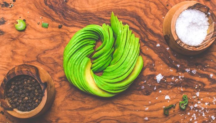 4 Awesome Ways To Slice Avocado
