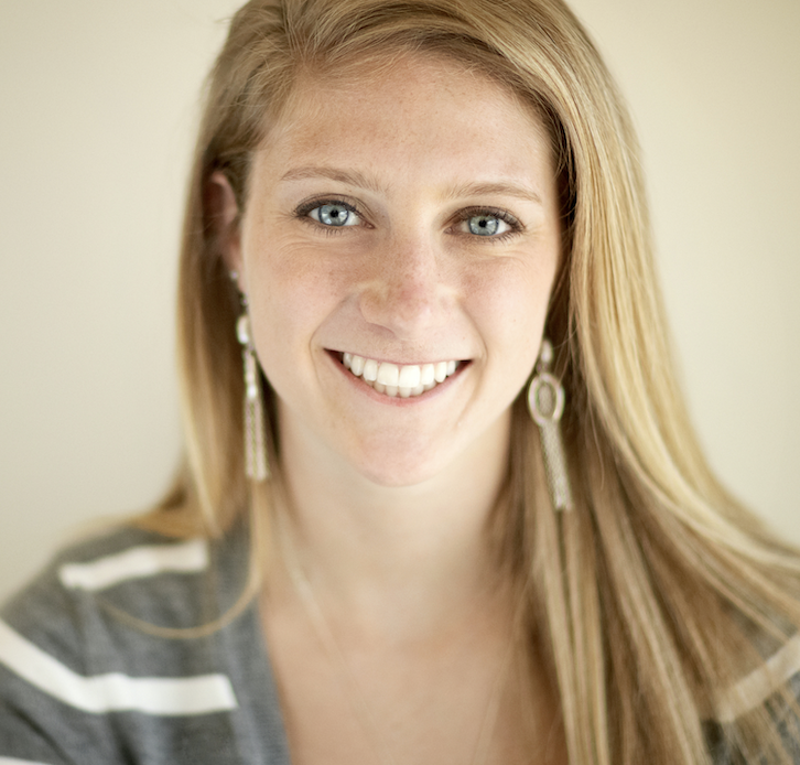 Jessica Loticus