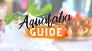 Aquafaba Guide: Unlocking The Magic of Chickpea Brine