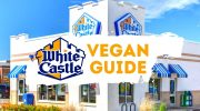 How to Order Vegan at White Castle